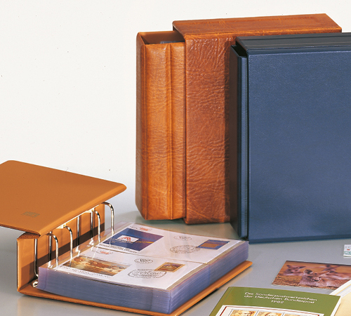 4-Ring-System Compact